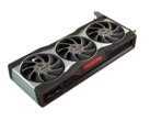 Alleged AMD Radeon RX 6800 demonstrates 23% lead over RTX 3070 Founders Edition in leaked Time Spy score