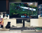 Samsung is bringing mobile gaming to the desktop with DeX. (Source: Samsung)