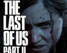The Last of Us Part II may not have loading screens or load times. (Image: Naughty Dog)