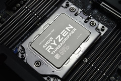 The Threadripper 1920X is the best deal of the three first gen CPUs, with price cuts of up to 50%. (Source: Overclock.net)
