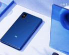 Xiaomi Mi 8 SE surfaces on Geekbench with Android Pie