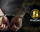 OneCoin has been called a get-rich-quick scheme. (Source: Bitcoin Exchange Guide)