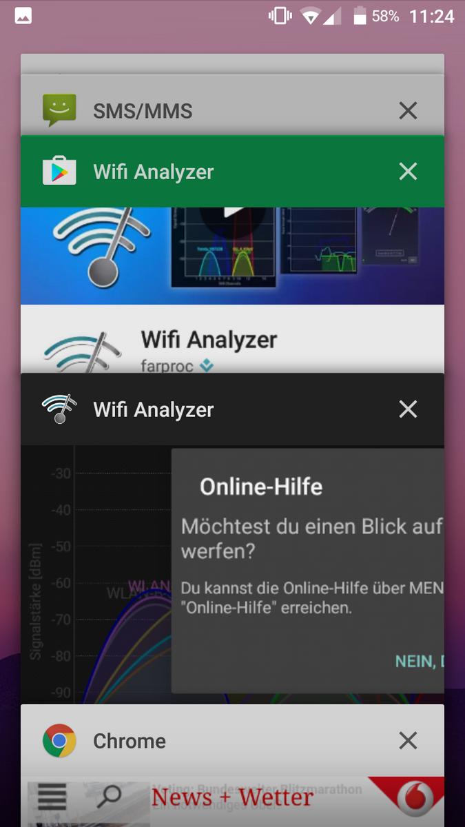 AGM A8 Smartphone Review - NotebookCheck net Reviews