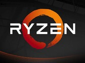 AMD may be announcing new CPUs as soon as tomorrow. (Image Source: AMD)