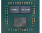 AMD could be working on its own Apple M1 competitor prototype. (Image Source: Guru3D)