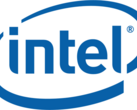 Intel Kaby Lake refresh on track for late 2017 launch