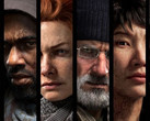 Two more characters have yet to be introduced for Overkill's The Walking Dead. (Source: Overkill Software)