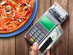 Samsung Pay launches in India, now fully available in 12 global markets
