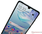 EMUI 10.1 has reached the Huawei P30 in more markets. (Image source: Notebookcheck)