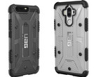 Urban Armor Gear Plasma Series cases for Huawei P10 and Mate 9 now available