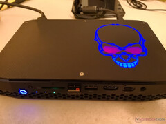 Two years later, the Intel Hades Canyon mini PC is still the best NUC you can get