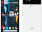 More issues have hit the Google Pixel 2 and Pixel 2 XL. (Source: Google)