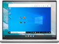 Windows applications can now natively run inside Chrome OS. (Image via Parallels)