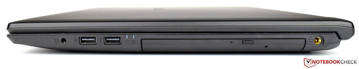 7cff4e8f5b5 Acer Aspire 5 A517-51G (i7-8550U, MX 150, Full-HD) Laptop Review ...