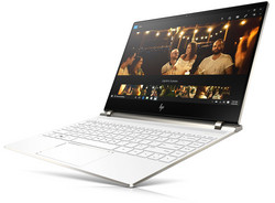 The well-received Spectre x360 13 Touch starts at $1300 USD and it is arguably more versatile than the Dell XPS 13