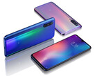 The Mi 9 offers some proof that Xiaomi can do high-end too. (Source: Xiaomi)