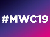 Best of MWC19