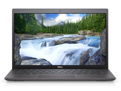 "Dell claims upcoming Latitude 3301 will be ""world's smallest and lightest 13-inch essential business laptop"" (Source: Dell)"