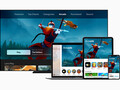 Apple betting big on Arcade subscription service, has reportedly poured US $500 million into project