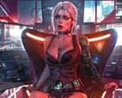 A careful Cyberpunk 2077 playthough on hardest difficulty setting could easily take over 200 hours