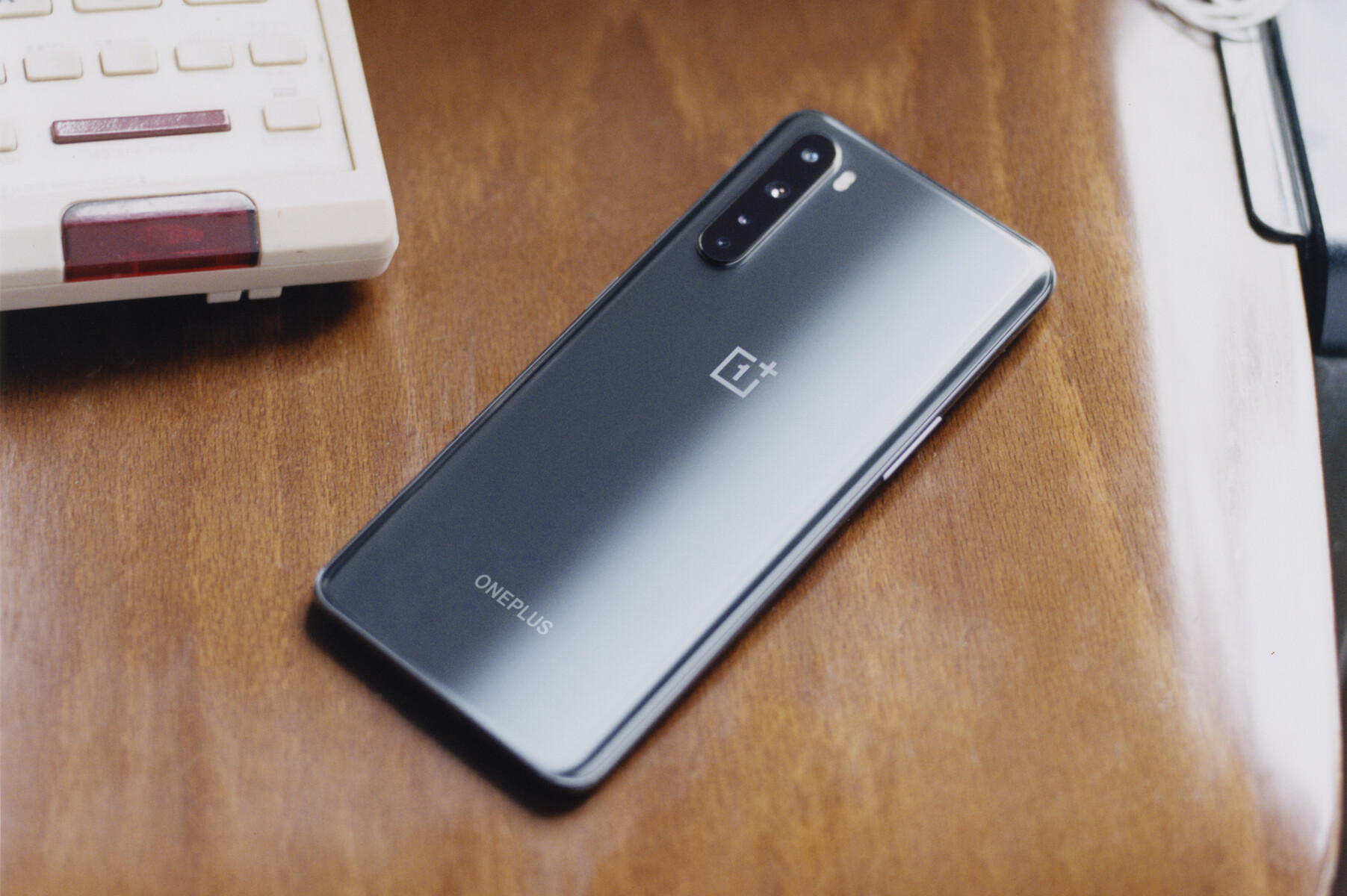 Maybe The OnePlus Nord Can Launch In The US