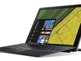 Acer: Update for Switch 5 and 3 Convertibles (2-in-1)