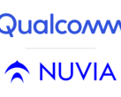 Qualcomm announces the absorption of NUVIA. (Source: Qualcomm)
