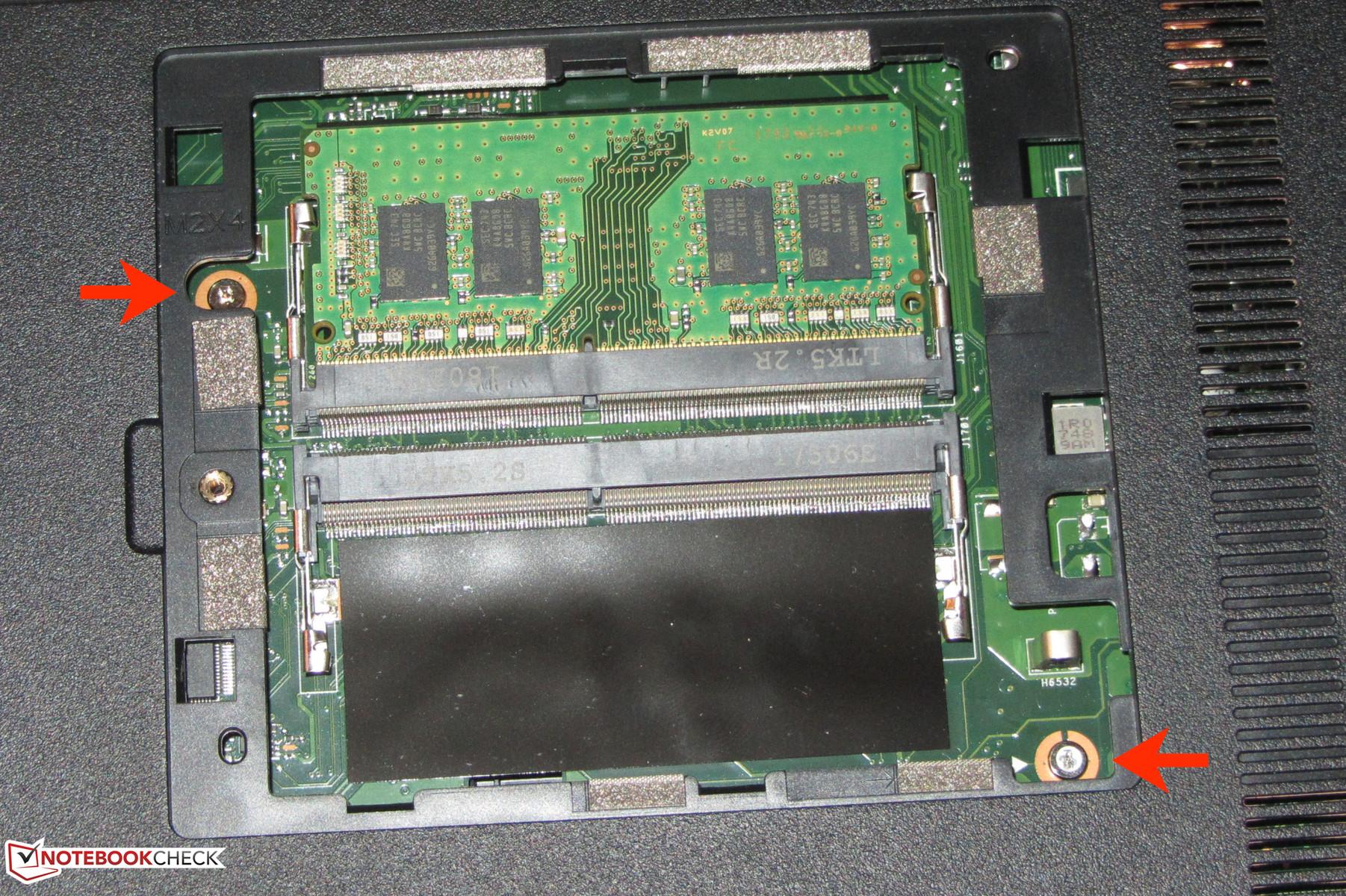 ASUS VivoBook 15 X542UF (i5-8250U, MX130, SSD, FHD) Laptop Review