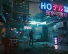 Cyberpunk 2077 to feature more DLC than The Witcher 3 (Source: Cyberpunk 2077)