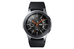 Samsung Galaxy Watch 46 mm variant