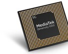 The Dimensity 1000 supports the AV1 codec. (Source: MediaTek)