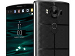 LG V10 premium Android smartphone to get Android Nougat