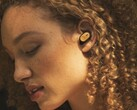 The Liberate Air earbuds. (Source: House of Marley)