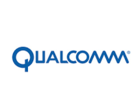 Qualcomm releases its latest fiscal stats. (Source: Qualcomm)