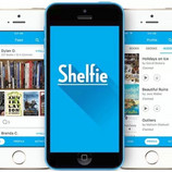 Kobo mua lại nền tảng bưu kiện e-book Shelfie