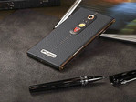 Tonino Lamborghini ALPHA ONE luxury phone hits the UK and UAE for almost US$2,500