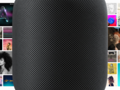 Apple's HomePod smart speaker is expected to launch soon. (Source: Apple)