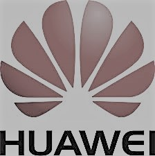 Huawei may face greater challenges in the future, according to its CEO. (Source: Huawei)