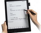 The Onyx Boox Max 2 Pro is a quad-core E-Ink tablet coming this month for $800