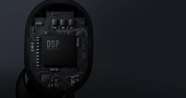The Xiaomi Redmi AirDots (Image source: Xiaomi)