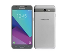 Samsung Galaxy Wide 2 - Another overpriced device from Samsung?