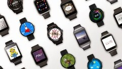 Smartwatches are increasingly popular, but could be more secure. (Source: TechRadar)