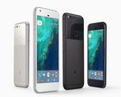 Factory images are now available for the Pixel and PIxel XL Phone by Google