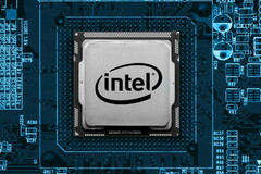 The Intel Coffee Lake T-series will offer energy-efficient performance. (Source: DigitalTrends)