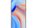 The Oppo Reno4 5G Series is now available in Europe and the UK. (Image Source: Oppo)