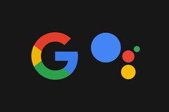 The Google Assistant may get harder to activate in the future. (Source: XDA)
