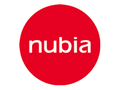 Nubia might have a new flagship in the works. (Source: Nubia)