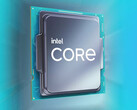 Intel is expected to launch its Rocket Lake-S processors on March 16. (Image source: Intel)