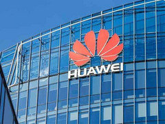 Huawei's attempts at gaining a foothold in the US have been met with significant resistance. (Source: Gizbot)