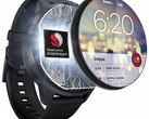 Qualcomm unveils Snapdragon Wear 1100 SoC for fitness trackers and smart watches for kids